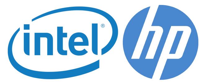 intel_hp_logo