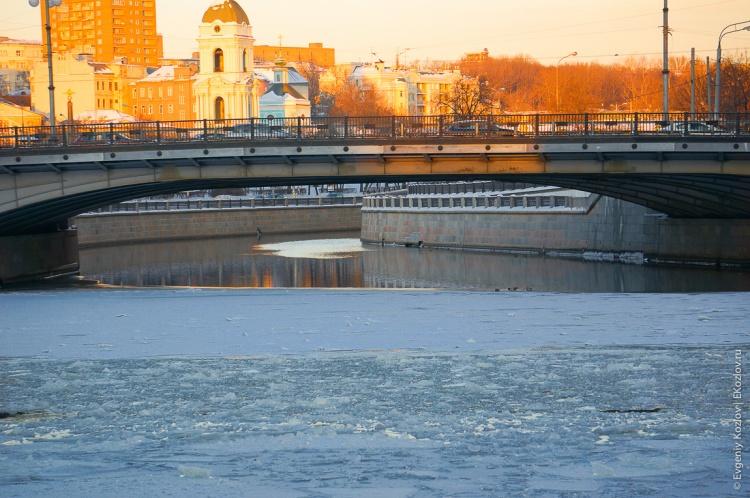 MoscowDayAndNight_winter2013-67