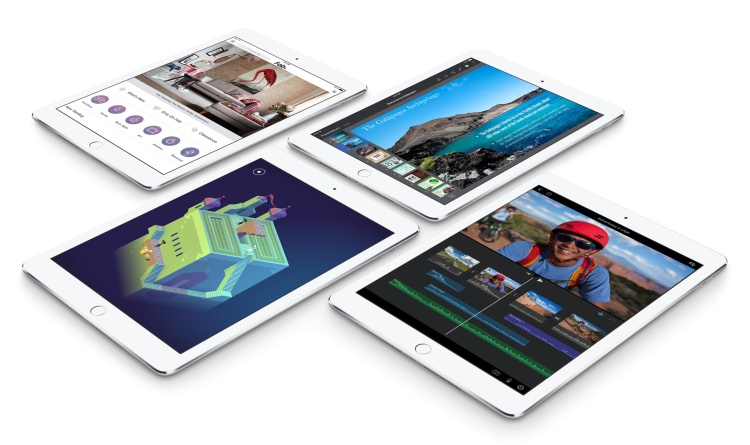 ipad_official_03