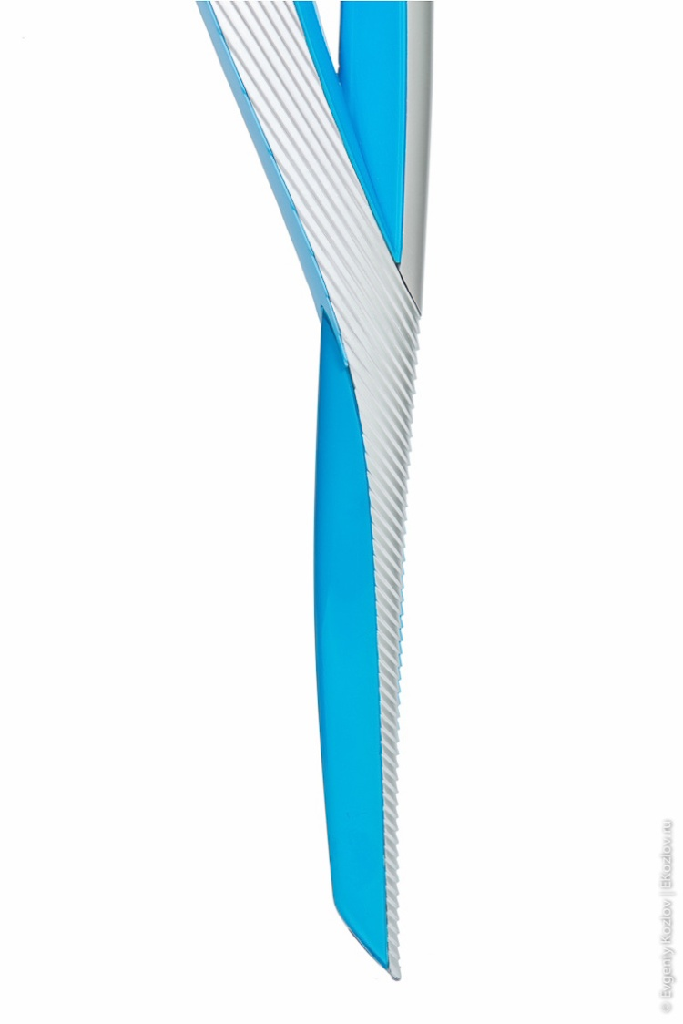 Sochi2014_Olympic_torch-15