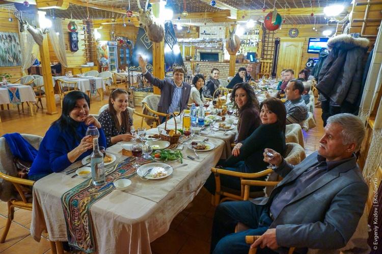 Bishkek Kyrgustan-34