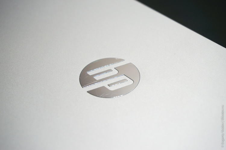 HP ElitePad_-17