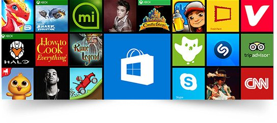 home_windows_store_apps