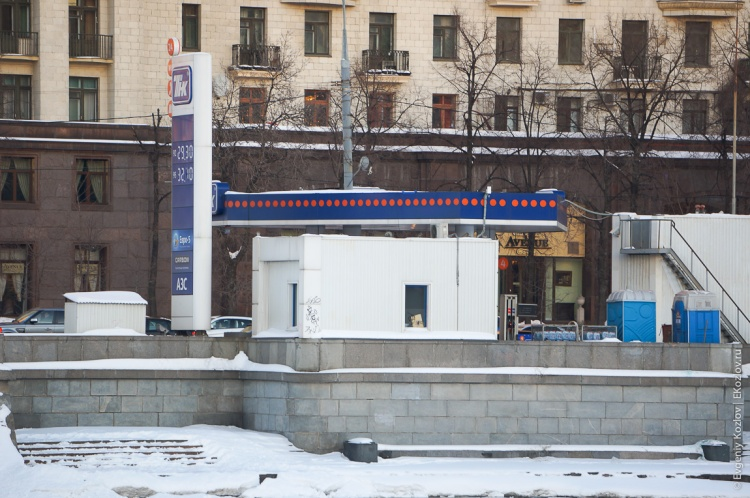 MoscowDayAndNight_winter2013-75