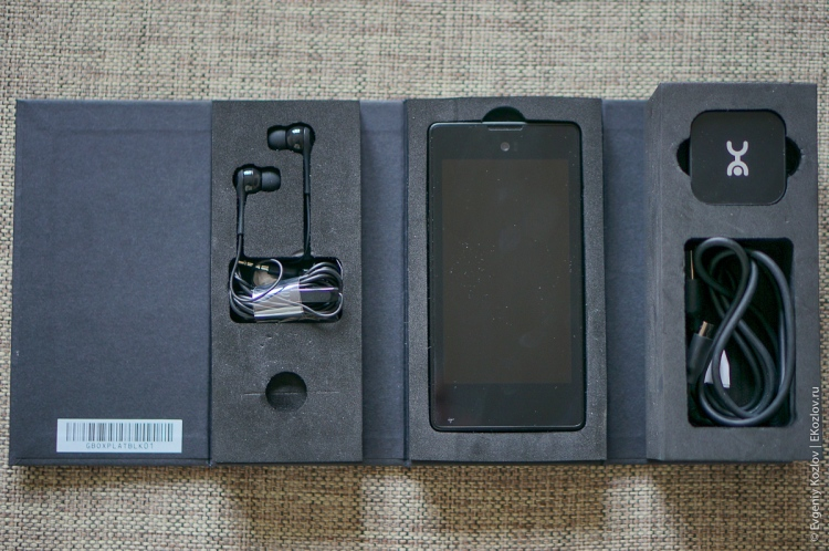 Yota Phone-8