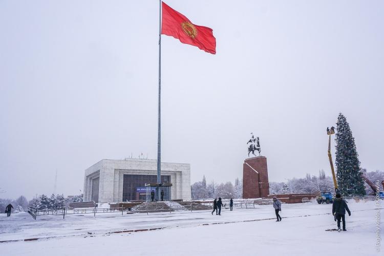 Bishkek-Kyrgystan-26