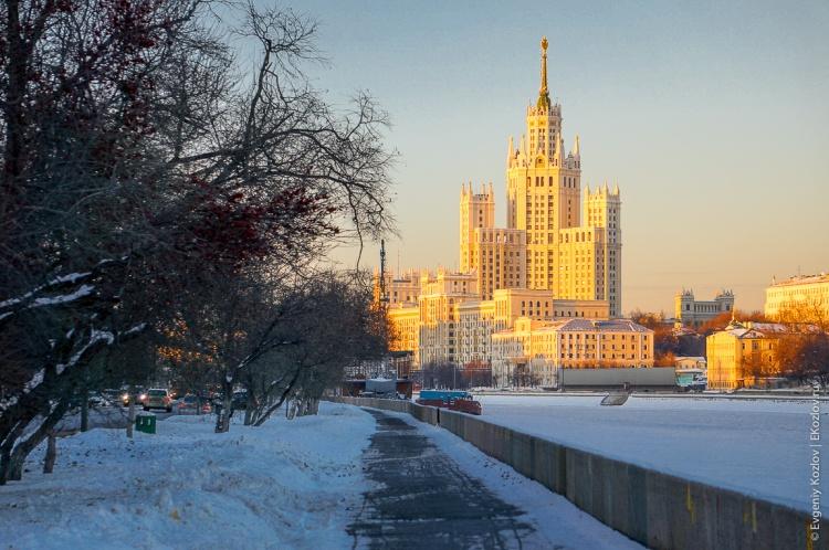 MoscowDayAndNight_winter2013-64