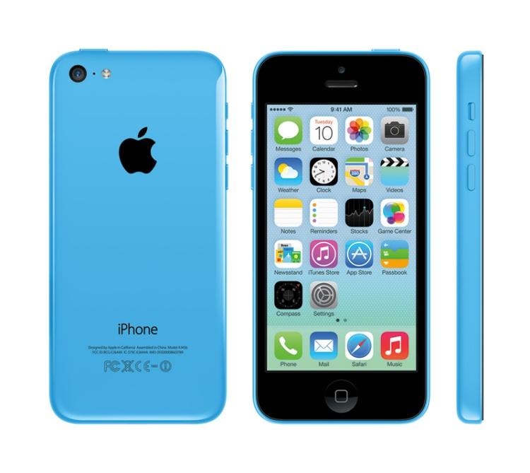 iphone-5c-522f6ea3b3918