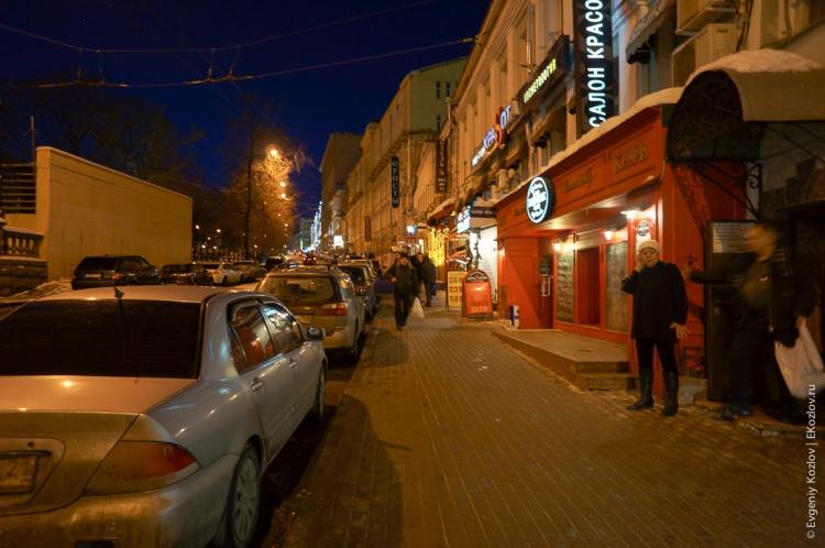 MoscowDayAndNight_winter2013-93