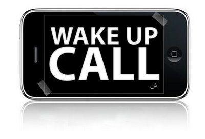 wake-up-call.jpg2_