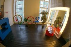 Google home-7