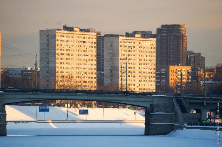 MoscowDayAndNight_winter2013-45