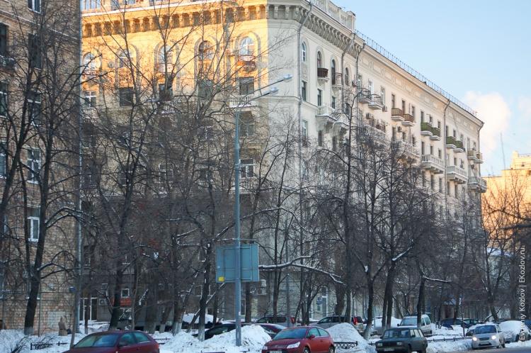 MoscowDayAndNight_winter2013-62