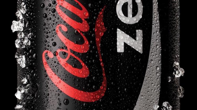 CokeZero_Final_D1