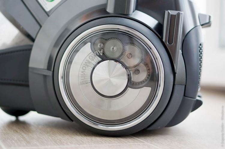 LG CordZero Power-6