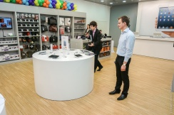 CStore_open_Novosibirsk-19