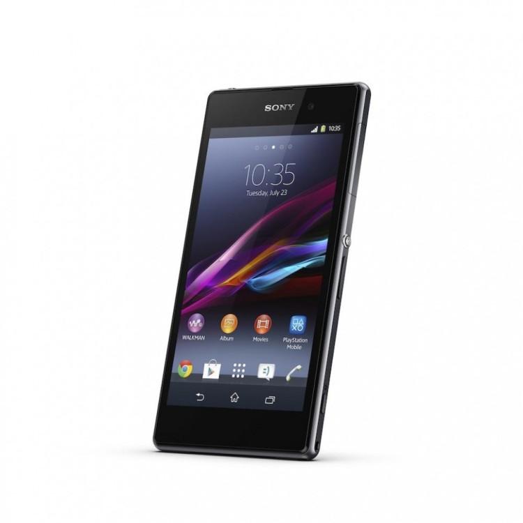 sony-xperia-z1-970x0
