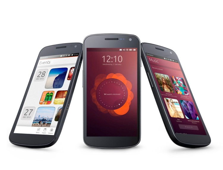 Ubuntu_mobile_ekozlov