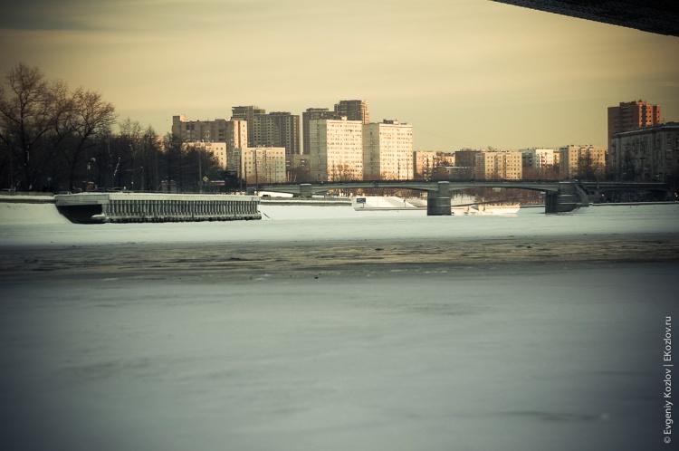 MoscowDayAndNight_winter2013-59