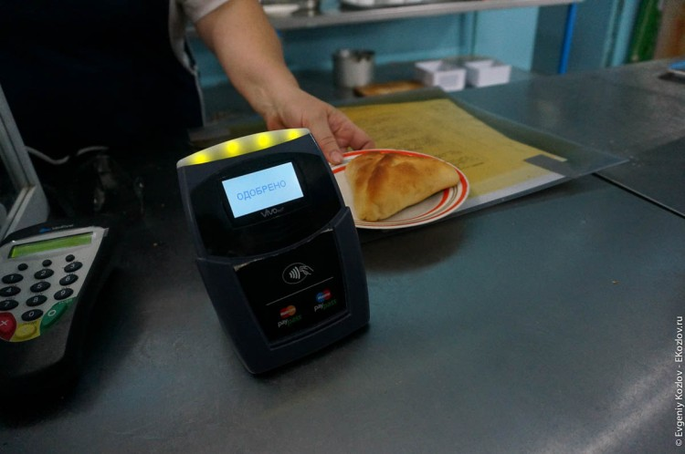 MasterCard School project-37