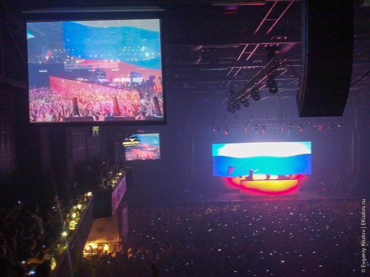 Swedish House Mafia-8