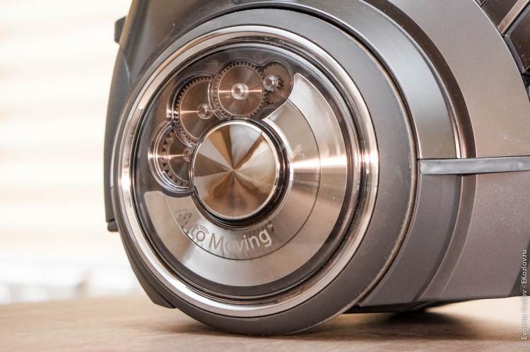 LG CordZero Power-26