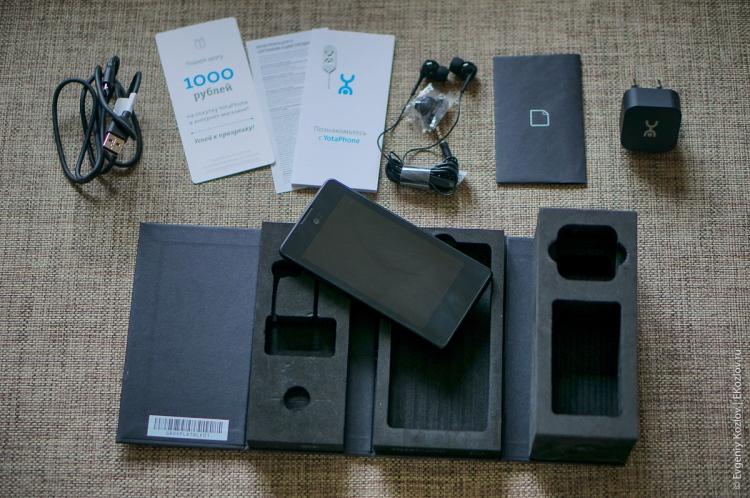 Yota Phone-9
