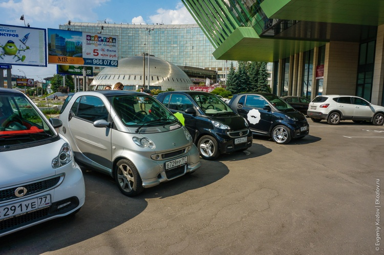 Smart Rally Moscow 2013-24