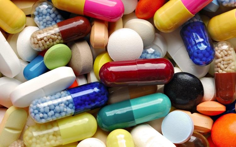 1371399301_v-ukraine-massovo-prodajut-poddelnye-lekarstva