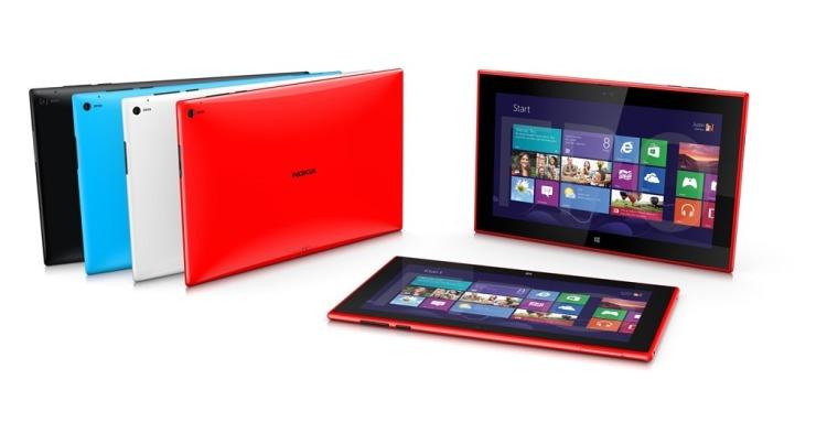 nokia-lumia-2520-tablets