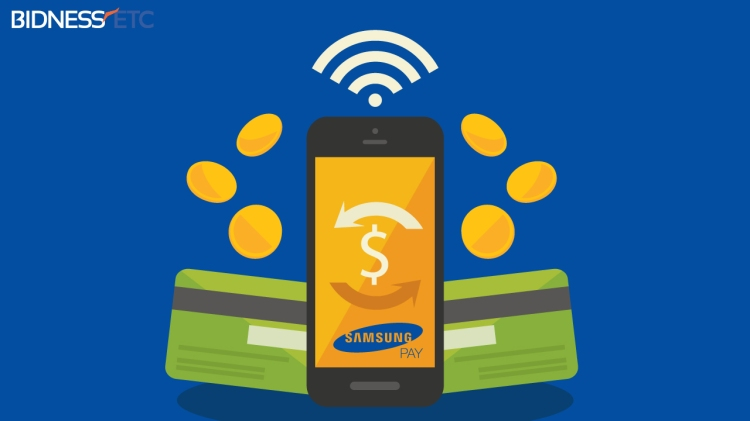 samsung-group-pay-may-have-superior-edge-over-apple-inc-pay-google-inc-wall