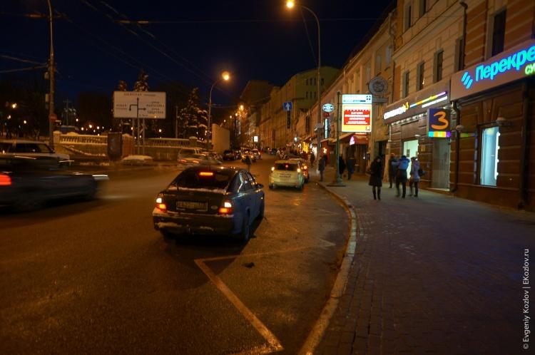 MoscowDayAndNight_winter2013-92