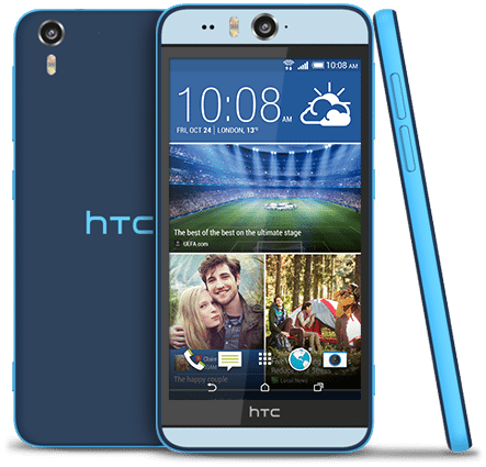 htc-desire-eye-global-sketchfab-blue