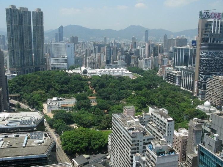 Kowloon_Park_201008