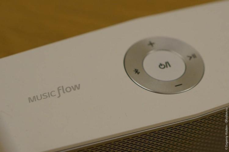 LG MusicFow P5 (NP5550W)-4