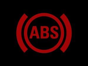 tech-safety-s01-abs-citigo-fabia-roomster-octavia-yeti-superb-praktik-01_201310201454