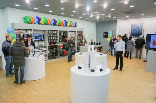CStore_open_Novosibirsk-9