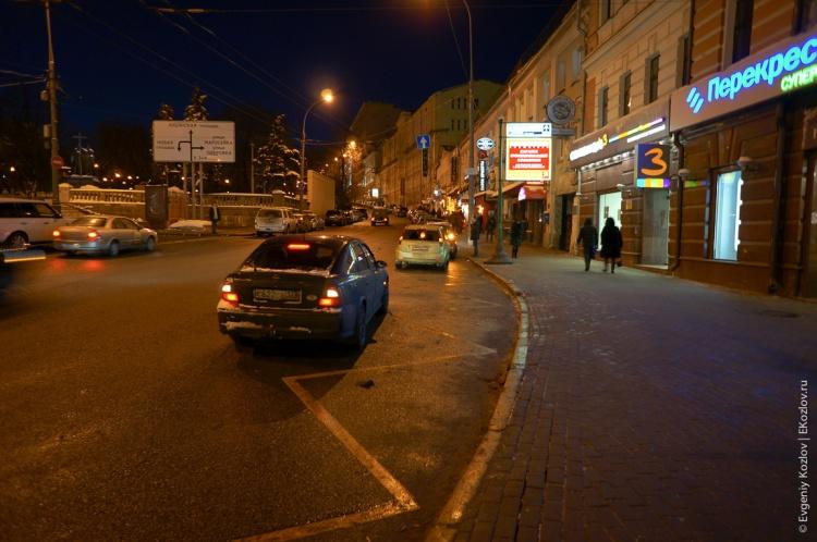 MoscowDayAndNight_winter2013-91