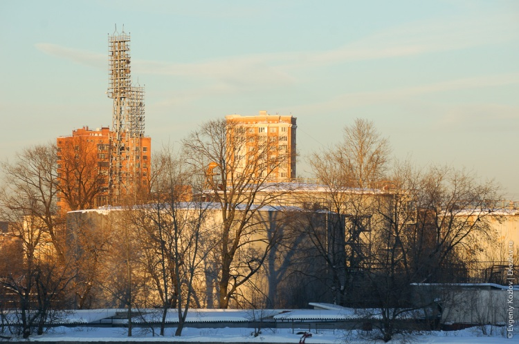 MoscowDayAndNight_winter2013-30