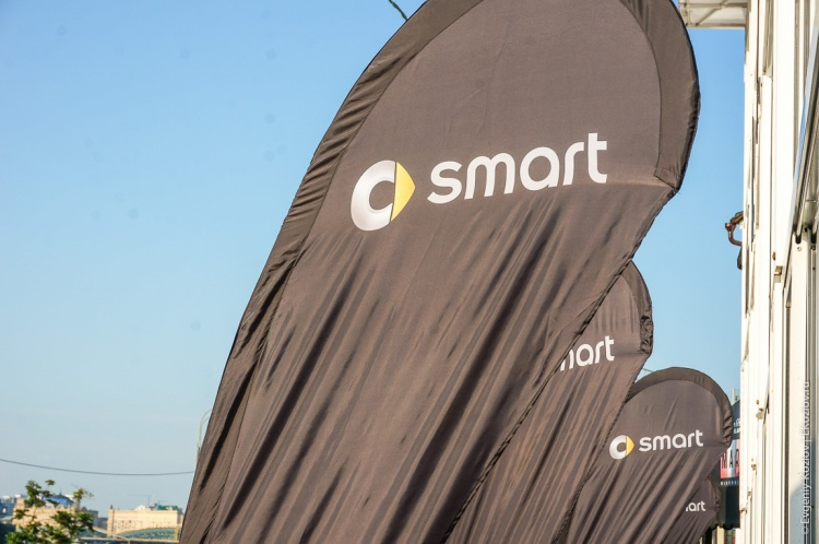 Smart Rally Moscow 2013-47