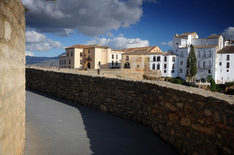 Skoda Superb in Spain 2015-82