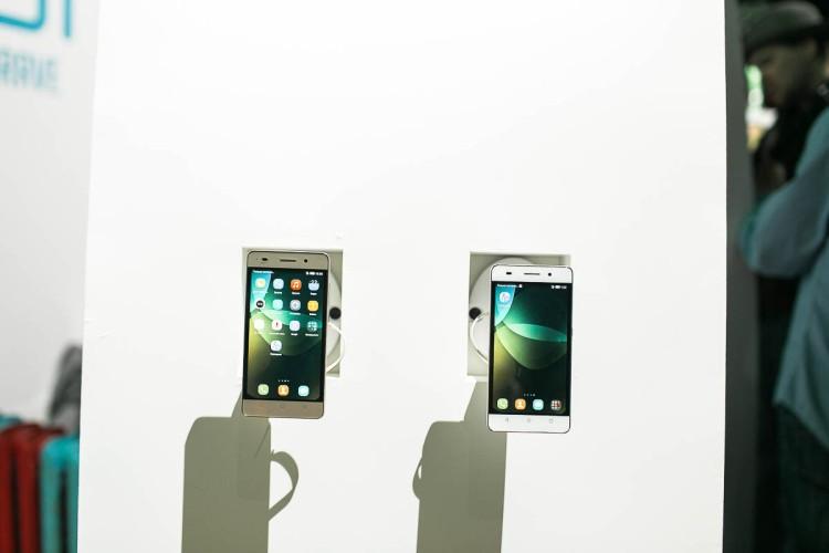 Huawei Honor Launch Russia-6