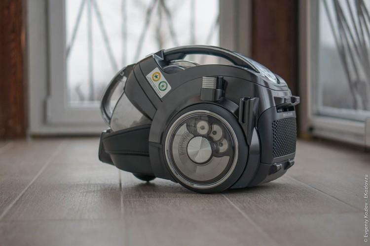 LG CordZero Power-2
