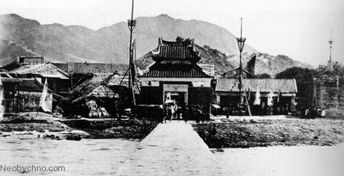 kowloon-04