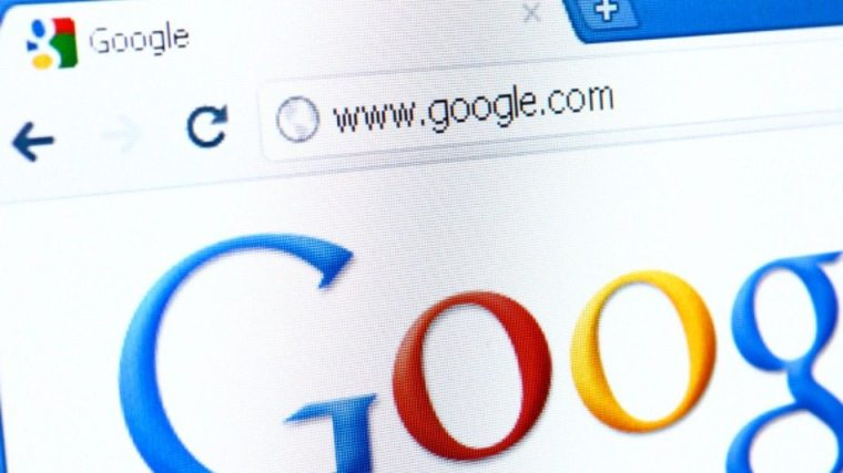 how-to-google-search