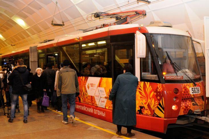 olympic-tramvai