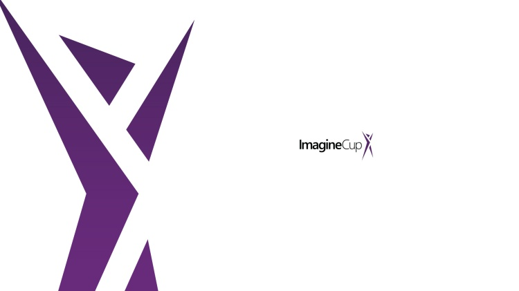 ImagineCup2014_1920x1080