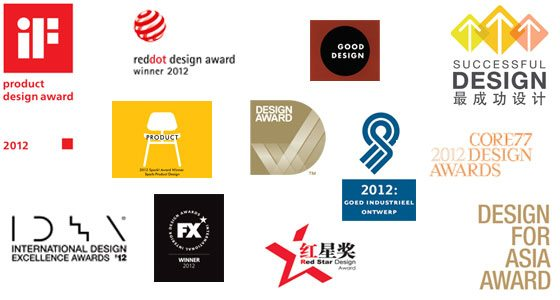 designAwards2012_main_logos1