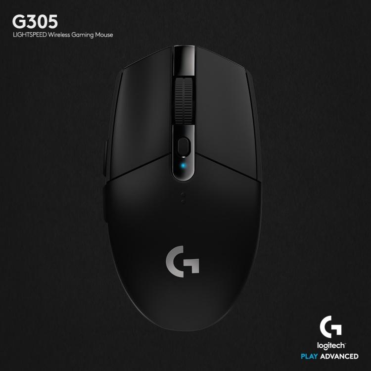 Logitech G305.jpg